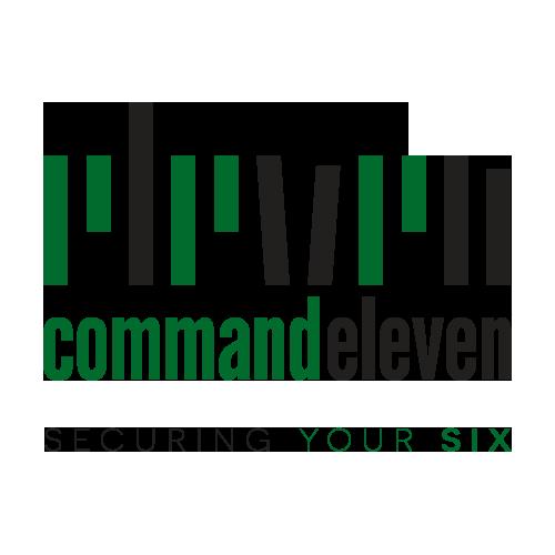 CommandEleven