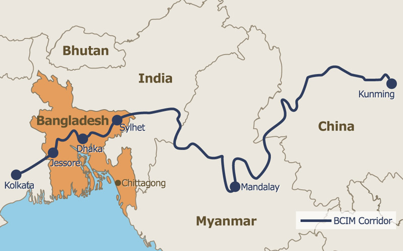 underdevelopment in asia essay Development theories are about understanding how the processes of change in societies take place scholars from historically less developed parts of europe, and from the colonial world, scholars from historically less.