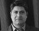 Imran Siddiqui
