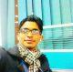 Zeeshan Munir